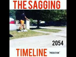 Sagging Pants Meme - nice sagging pants meme the sagging timeline 80 skiparty wallpaper