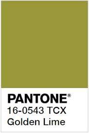 tabulous design pantone fall 2017 shaded spruce u0026 golden lime