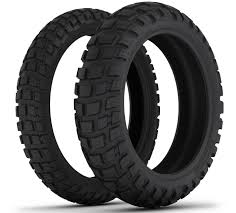 17 Inch Dual Sport Motorcycle Tires Michelin Anakee Wild Dual Sport Tire Motorcycle U0026 Powersports News