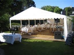 cheap wedding cheap wedding marquee party tent for sale cheap wedding marquee