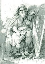 bragi norse mythology for smart people