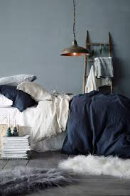 best free navy blue and gray bedroom ideas furnitur 3090