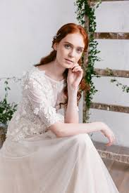 wedding dress lace wedding dress bridal dress wedding gown