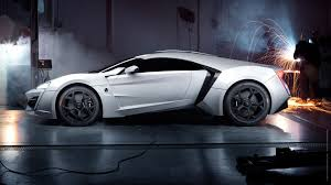 lykan hypersport doors 39 lykan hypersport hd wallpapers backgrounds wallpaper abyss