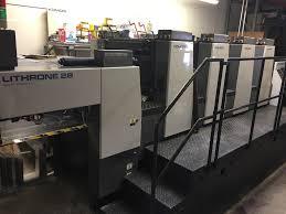 press machines u2013 tgs india