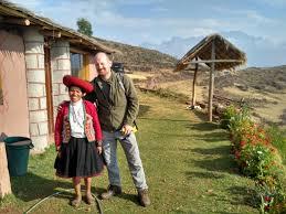 blog blog entries tagged u0027trekking u0027 andean trails