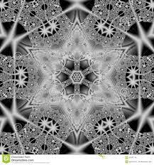 azulejo zellige majolica mosaic arabesque geometric patterns