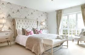 modele tapisserie chambre modele de papier peint pour chambre a coucher tapisserie chambre a