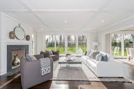100 home design stores westport ct millie rae u0027s klaff