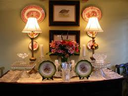 dining room sideboard decorating ideas pinterest decorate