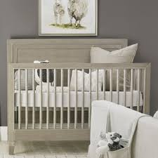 Rustic Convertible Crib Rustic Cribs You Ll Wayfair