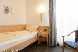 Aldi Bad Reichenhall Hotel Vier Jahreszeiten Deutschland Bad Reichenhall Booking Com