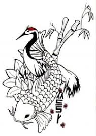 fish tattoo designs page 4 tattooimages biz