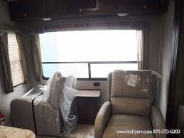 2017 keystone hideout 26rls travel trailer 3201b kellys rv in