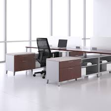 100 desk office works interior design news and events workspace