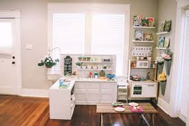 play kitchen from furniture pretend play kitchen at home with natalie