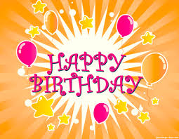 e birthday cards free e birthday cards happy bday wishes