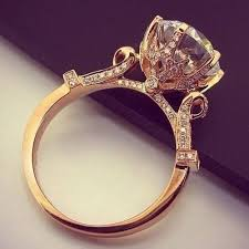 Italian Wedding Rings by Very Expensive Wedding Rings Italian Wedding Ring Sets