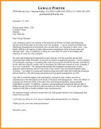 motivational letter builder letter format mail
