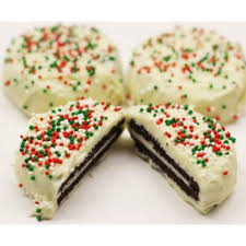 where can i buy white chocolate covered oreos cheap covered oreos find covered oreos deals on line at alibaba