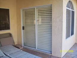 Insulate Patio Door Insulate Sliding Glass Patio Door Sliding Doors Design