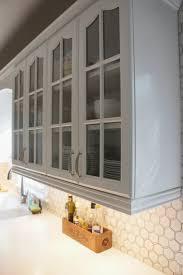 penny kitchen backsplash backsplash penny tile backsplash kitchen stirring white kitchen