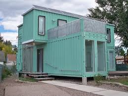 Well Decorated Homes 225 Best Container Images On Pinterest Shipping Containers