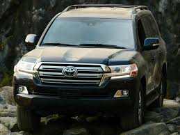 land cruiser toyota 2016 2016 toyota land cruiser price photos reviews u0026 features