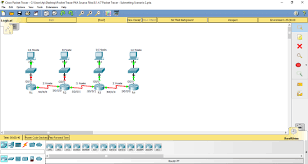 9 1 4 7 packet tracer subnetting scenario 2 instructions answers