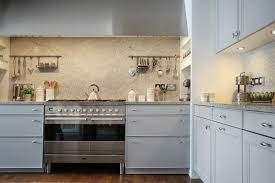 white granite backsplash houzz