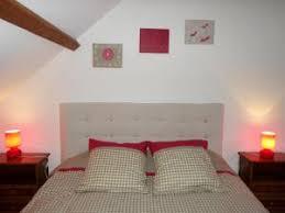 chambre d hote en anjou chambres d hotes du haut anjou chambre d hôtes à thorigné d anjou