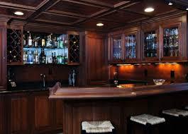 kitchen bar cabinets enjoyable kitchen cabinets tags prefab bar cabinets prefab bar
