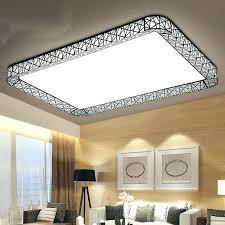 Cordless Ceiling Light Cordless Ceiling Light Fixtures Contemporary Lighting Fixtures Nyc