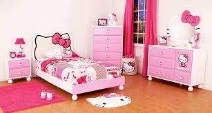 cute bedroom decorating ideas pretty room decorations captivating best 20 pretty bedroom ideas
