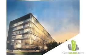 le bureau villeneuve d ascq vente bureau villeneuve d ascq 59650 11 740 m geolocaux