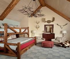Rustic Chic Bedroom - rustic themed bedroom rustic bedroom design vintage bedroom