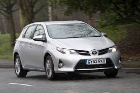 100 2013 toyota auris manual d 1 4 toyota auris touring