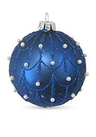 ornaments tree decorations belk