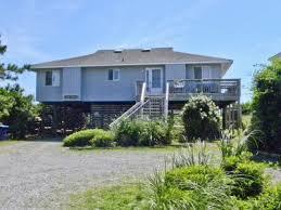 houses for sale in north carolina near beach leechlake