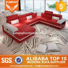 Italian Sofas In South Africa Italian Sofa Italian Sofa Suppliers And Manufacturers At Alibaba Com