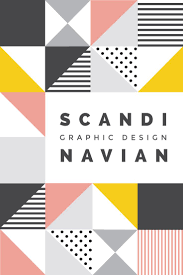 best 25 scandinavian pattern ideas on pinterest scandinavian