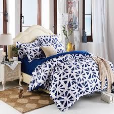 Unique Crib Bedding Sets by Bedding Set Unique Baby Bedding Sets Unique Baby Boy Bedding