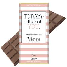 s day chocolate today is all about you sweet living kilkenny