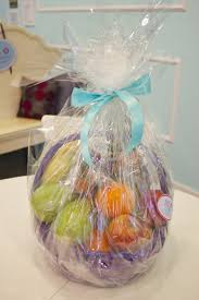 balloon delivery spokane 67 best snacking gift basket images on candy baskets