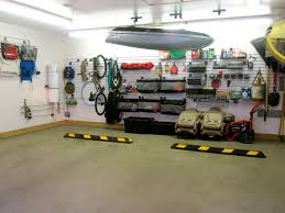 Garage Organization Companies - 100 garage organizing systems garage black garage shelving