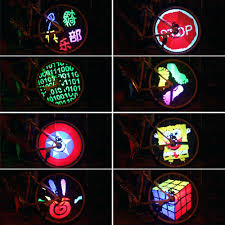 buy cycle bike bicycle smart awesome led spokes light colorful