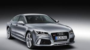 audi rs 8 don t hold your breath for an audi rs8 autoblog