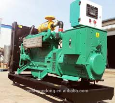 mikano generators mikano generators suppliers and manufacturers