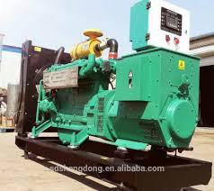 mikano generators mikano generators suppliers and manufacturers