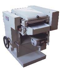 Woodworking Machinery Manufacturers India by Woodworking Machinery Manufacturers Suppliers U0026 Exporters In India